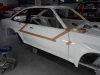 Opel-Manta-B-400-R14-167-366