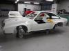 Opel-Manta-B-400-R14-167-374