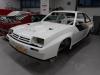 Opel-Manta-B-400-R14-167-376