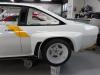 Opel-Manta-B-400-R14-167-377