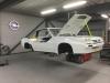 Opel-Manta-B-400-R14-167-389