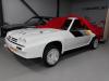 Opel-Manta-B-400-R14-167-394