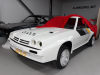 Opel-Manta-B-400-R14-167-395