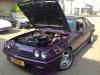 Opel Manta B Gsi 07 (107)