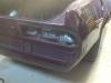 Opel Manta B Gsi 07 (117)
