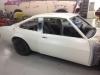 Opel Manta B Gsi 07 (144)