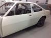 Opel Manta B Gsi 07 (145)