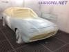 Opel Manta B Gsi 07 (163)