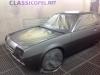 Opel Manta B Gsi 07 (202)