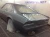 Opel Manta B Gsi 07 (204)