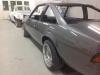 Opel Manta B Gsi 07 (234)