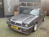 Opel Manta B Gsi 07 (242)