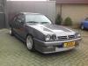 Opel Manta B Gsi 07 (244)