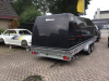 Opel-Manta-B-nr-16-101
