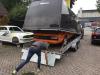 Opel-Manta-B-nr-16-102