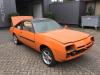 Opel-Manta-B-nr-16-106
