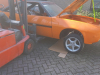 Opel-Manta-B-nr-16-112