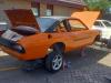 Opel-Manta-B-nr-16-114