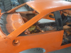 Opel-Manta-B-nr-16-122