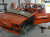 Opel-Manta-B-nr-16-123
