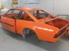 Opel-Manta-B-nr-16-125
