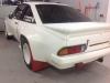 Opel Manta B400 Nelissen (102)