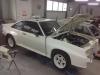 Opel Manta B400 Nelissen (105)