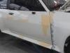 Opel Manta B400 Nelissen (130)