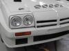 Opel Manta B400 Nelissen (153)