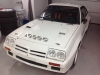 Opel Manta B400 Nelissen (156)