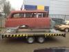 Opel Rekord P1 (103)