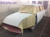 Opel Rekord P1 (160)