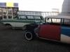 Opel Rekord P1 (200)