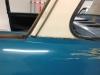Opel Rekord P1 02  (105)