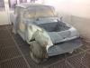 Opel Rekord P1 02  (142)