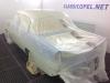 Opel Rekord P1 02  (149)