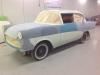 Opel Rekord P1 02  (152)
