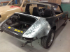 Porsche-911-Targa-100