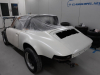 Porsche-911-Targa-103