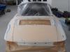 Porsche-911-Targa-128