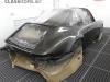 Porsche-911-Targa-134