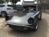 Porsche-911-Targa-146