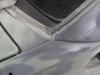manta-i200-24_0