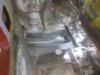 opelasconaasteinmetz-131