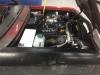 opel-ascona-a-turbo-104