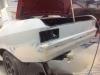 opel-ascona-a-turbo-135