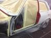 opel-ascona-a-turbo-156