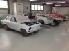 opel-ascona-a-turbo-172