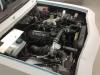 opel-ascona-a-turbo-175