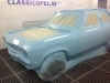 opel-ascona-a-turbo-179